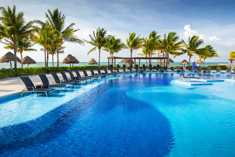 Excellence Romantic Caribbean Holidays